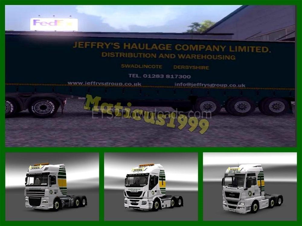 jeffrys-haulage-skin-pack-ets2