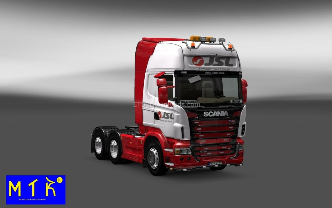 jsl-skin-for-scania-ets2