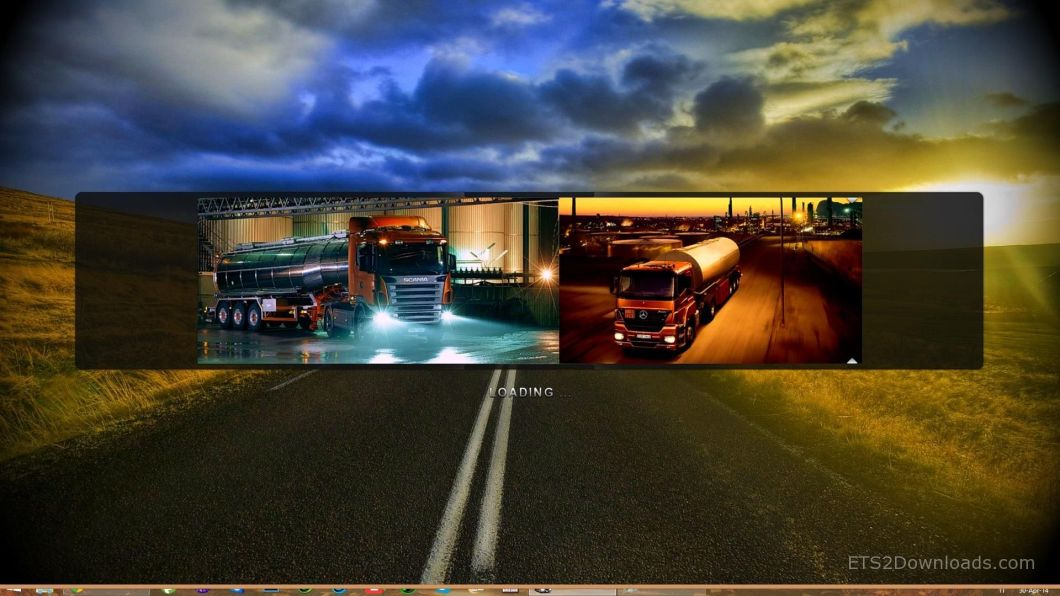 loading-screen-pack-v2-0-by-cyp-4