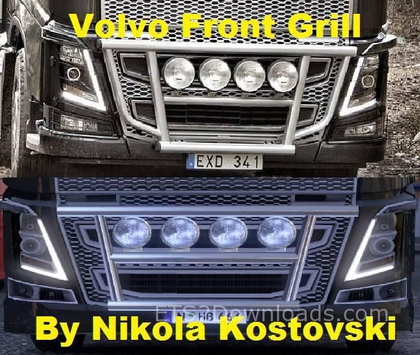 new-front-grill-for-volvo-fh-2012