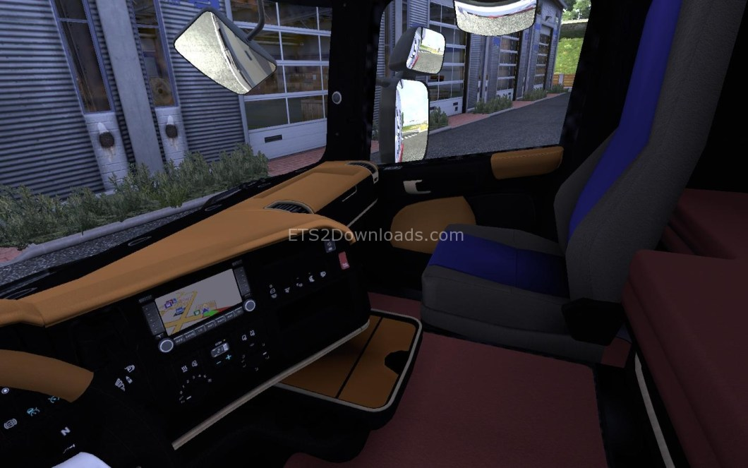 orangeblack-interior-for-scania-r-ets2-1