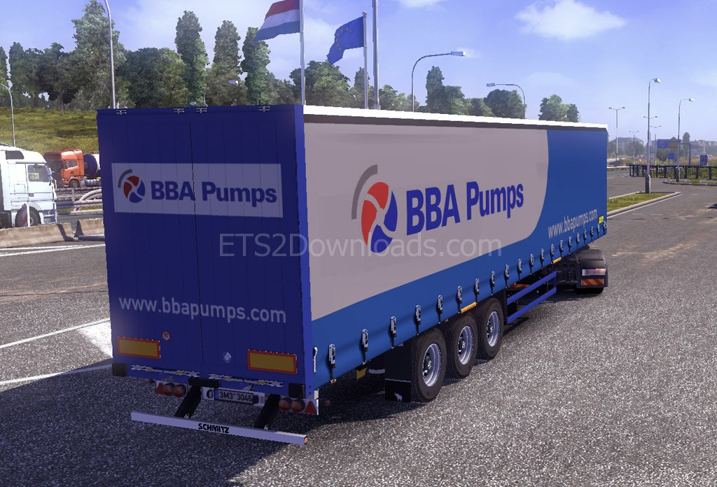realistic-textures-trailers-pack-ets2-2