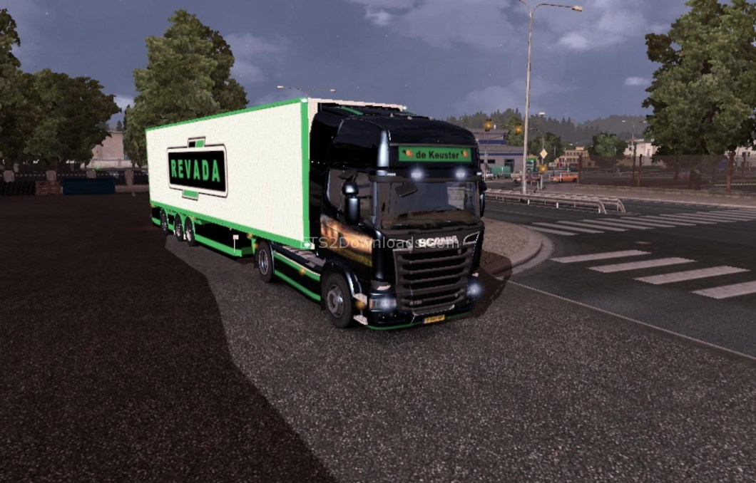revada-de-keuster-skin-pack-for-scania-ets2