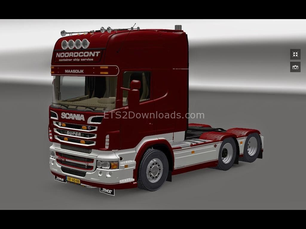 scania-r730-holland-v2-2