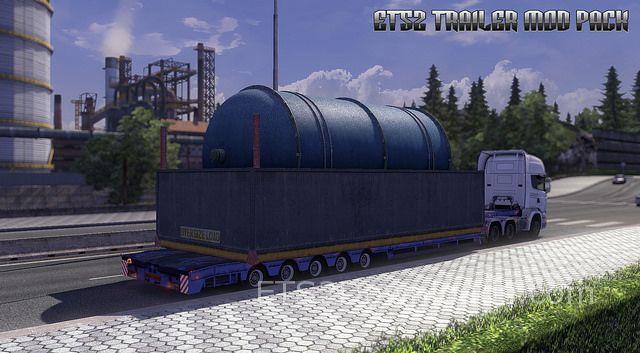 trailer-mod-pack-v3-0-by-satan19990-4