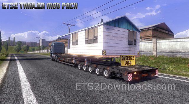 trailer-mod-pack-v3-0-by-satan19990-5