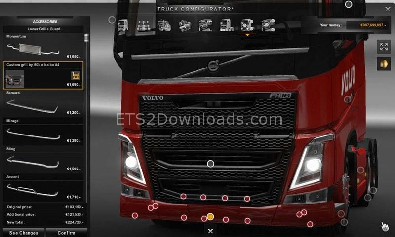 tuning-pack-for-volvo-fh-2013