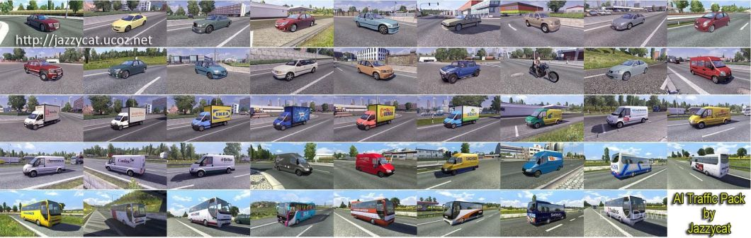 ai-traffic-pack-v1-1-by-jazzycat