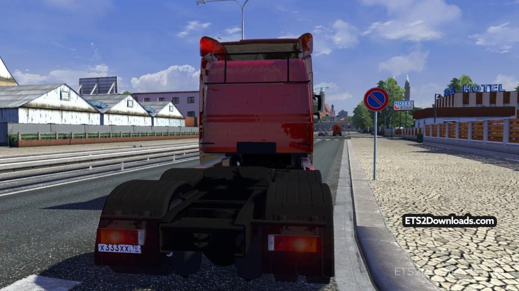 maz-6440-sleeper-ets2-2