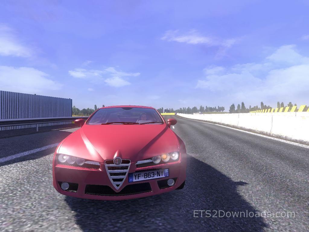 mega-ai-traffic-mod-ets2-2