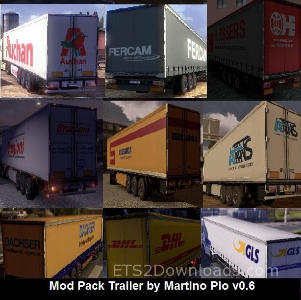 mod-pack-trailer-v0-6-ets2