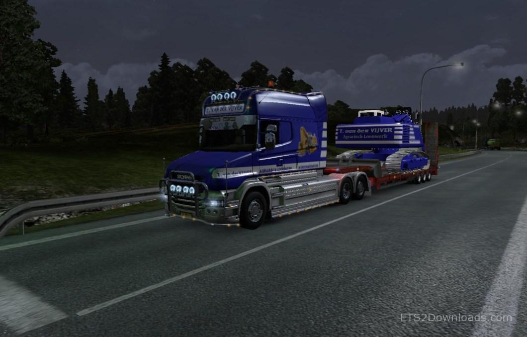 t-van-der-vijver-trailer-and-crane-2