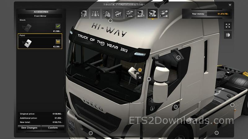 additional-adjustments-ets2-4