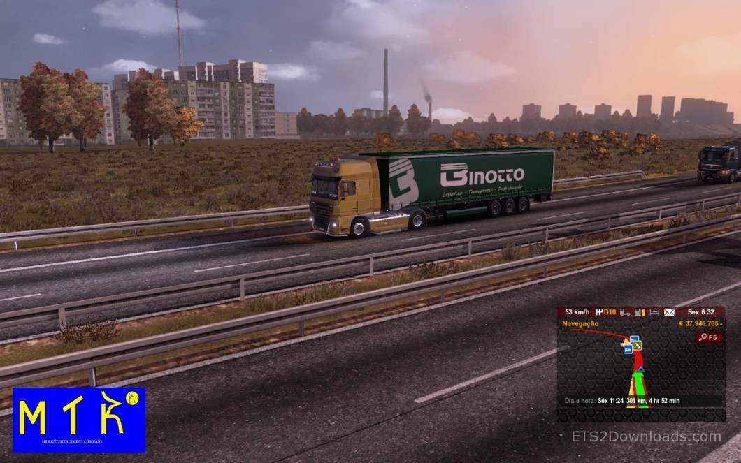 binotto-transportes-trailer-ets2-2