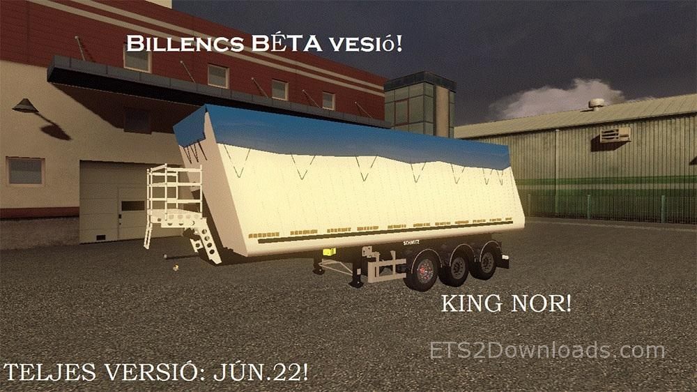 bogis-tipper-trailer-ets2
