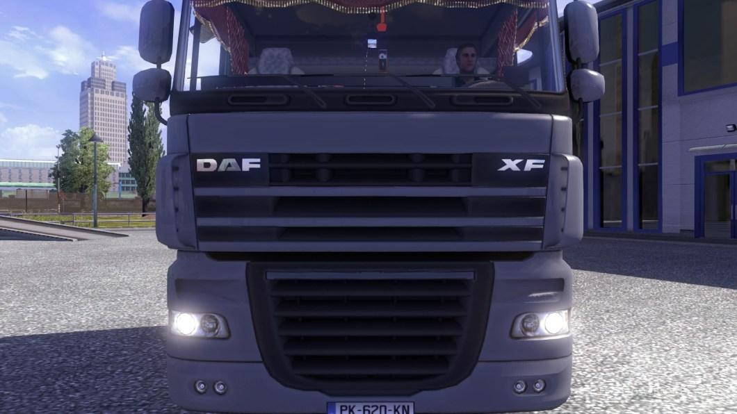 daf-10x4-ets2-2