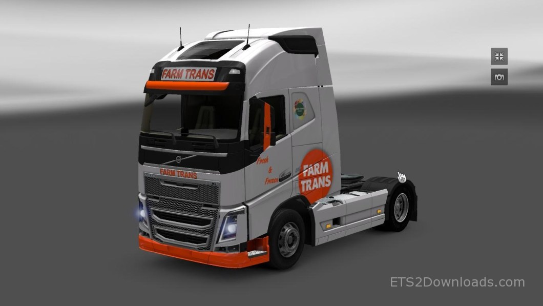 farm-trans-skin-pack-for-volvo-fh2012