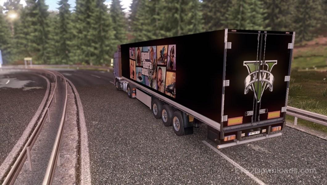 gta-v-trailer-1