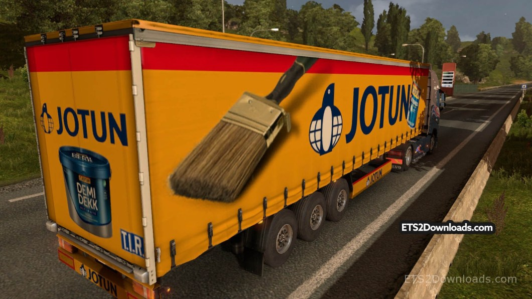 jotun-trailer-2
