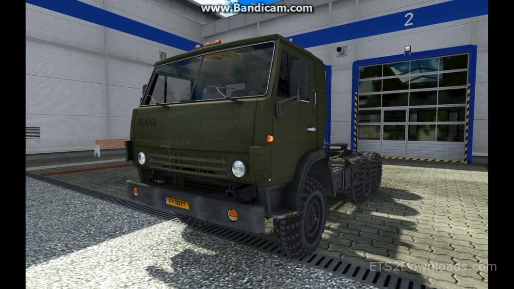 kamaz-4410-6450-pack-3