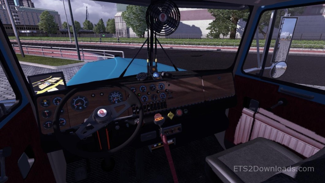 kenworth-w900arc-and-trailer-ets2-1