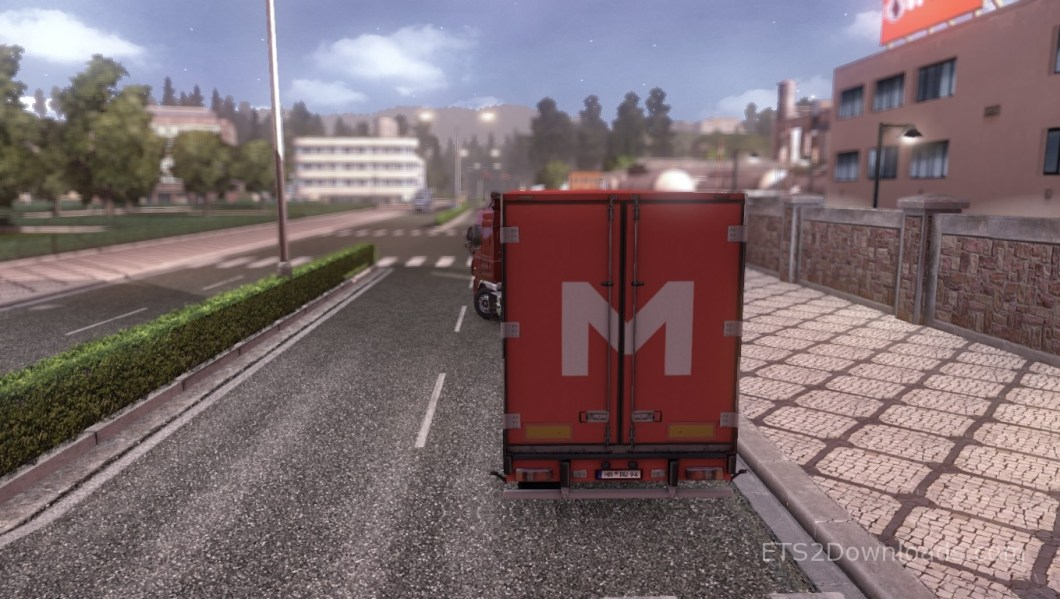 mega-trailer-2