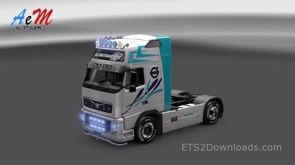 mik-skin-for-volvo