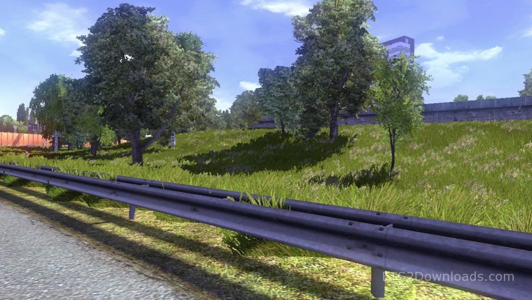 new-grass-mod-by-knox-ets2-2