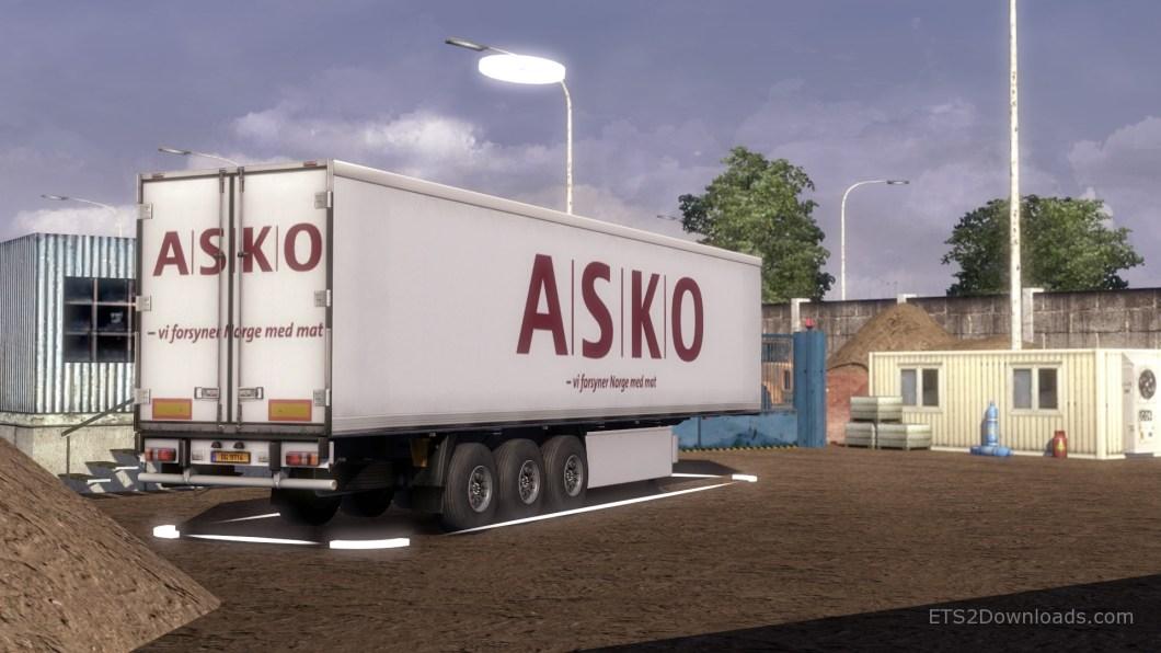 norwegian-trailer-pack-ets2-1