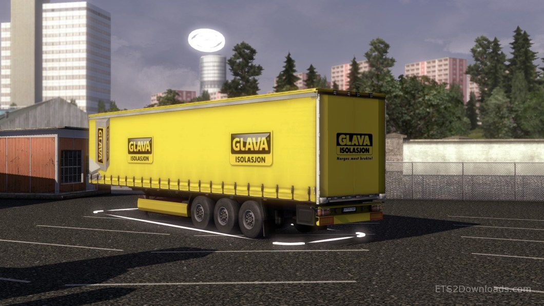 norwegian-trailer-pack-ets2-3