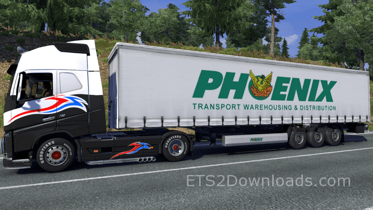 phoenix-transport-trailer-ets2-1