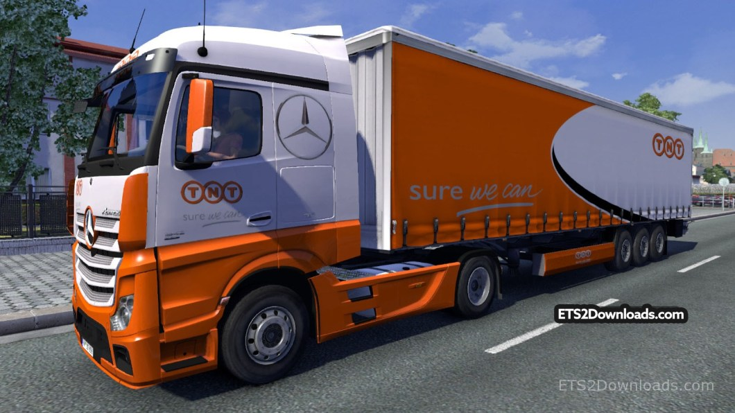 tnt-skin-pack-for-mercedes-benz-actros-mpiv