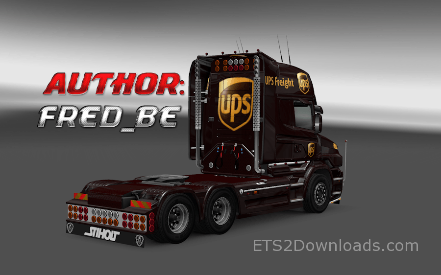 ups-skin-for-scania-t-1