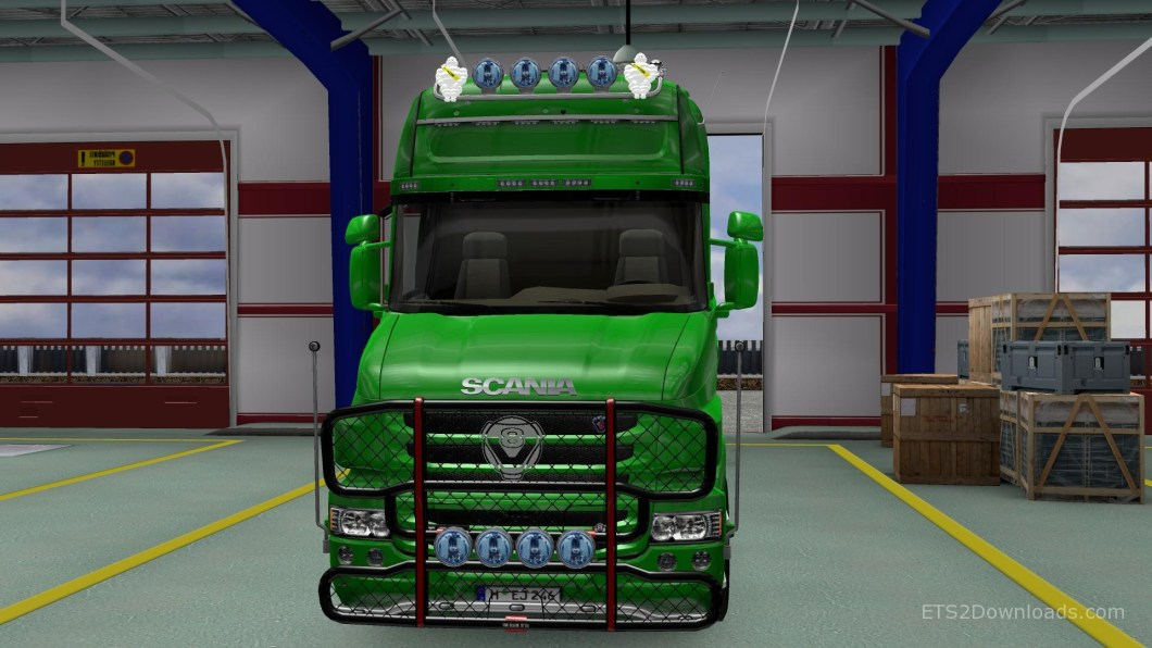 v8-bullbar-for-scania-2