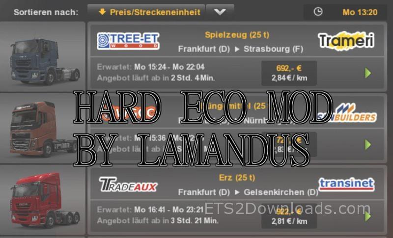 very-hard-economy-mod