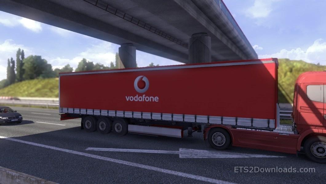 vodafone-trailer-ets2-2