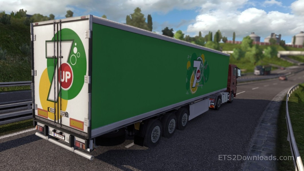 7up-trailer