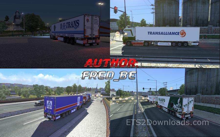 8-cool-liner-trailer-pack-2