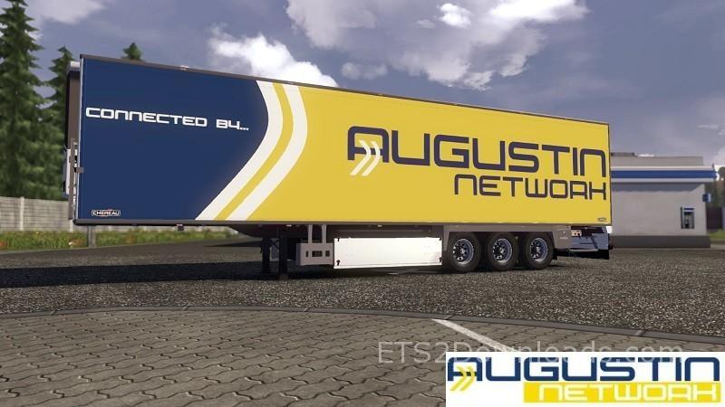 augustin-network-trailer-2