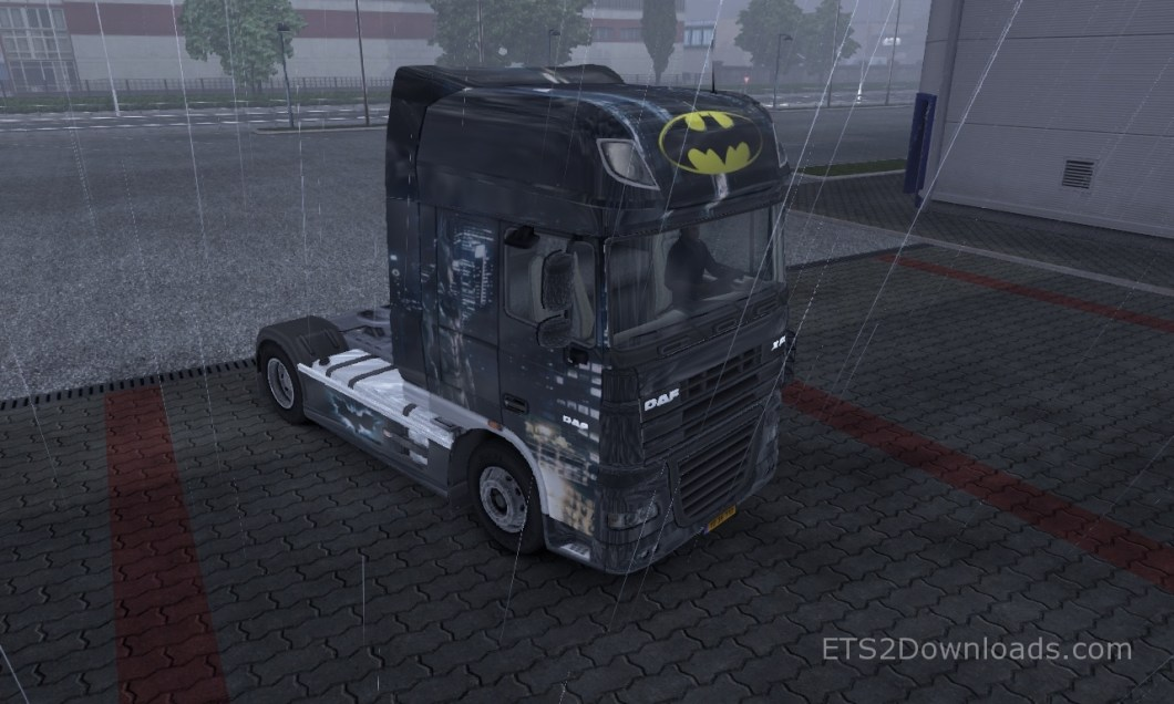 batman-skin-for-daf-xf-2