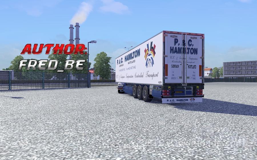 chereau-p-c-hamilton-trailer-1