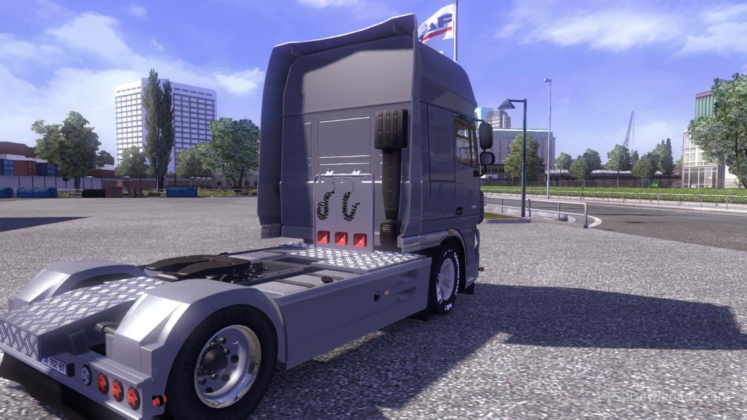 daf-xf-jelle-schouwstra-pack-4