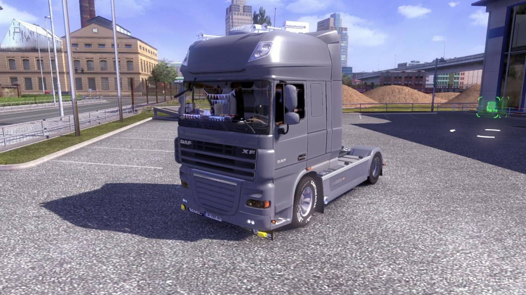 daf-xf-jelle-schouwstra-pack-5