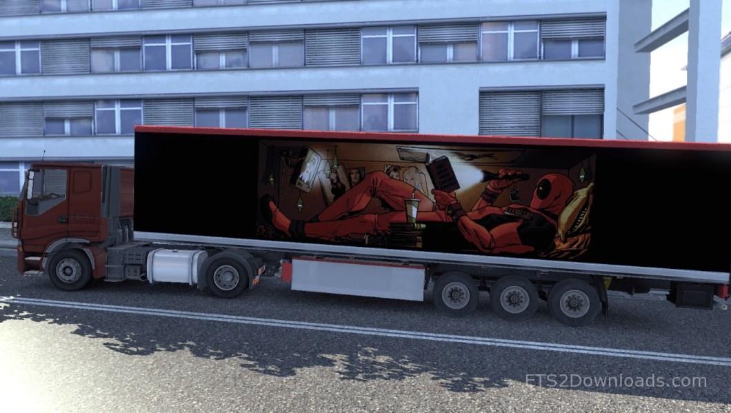 dead-pool-trailer-1