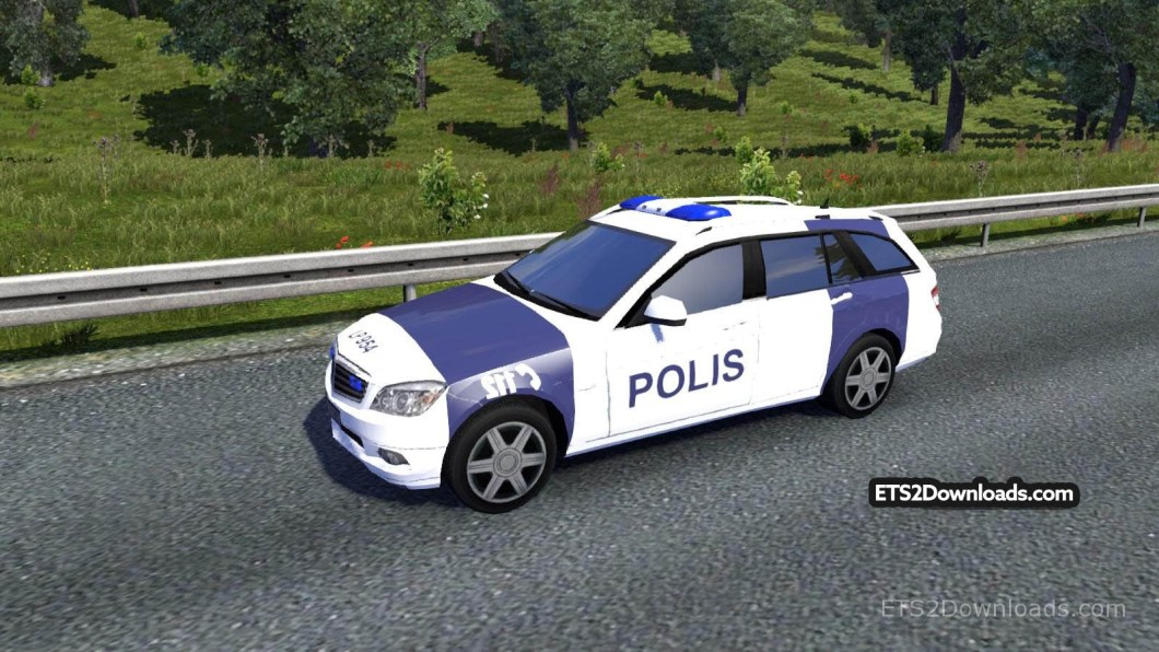fin-police-ambulance-pack-1