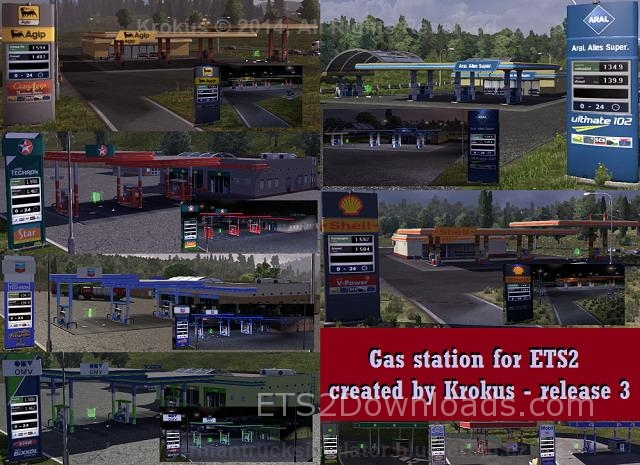 gas-stations-pack-v3-0-2