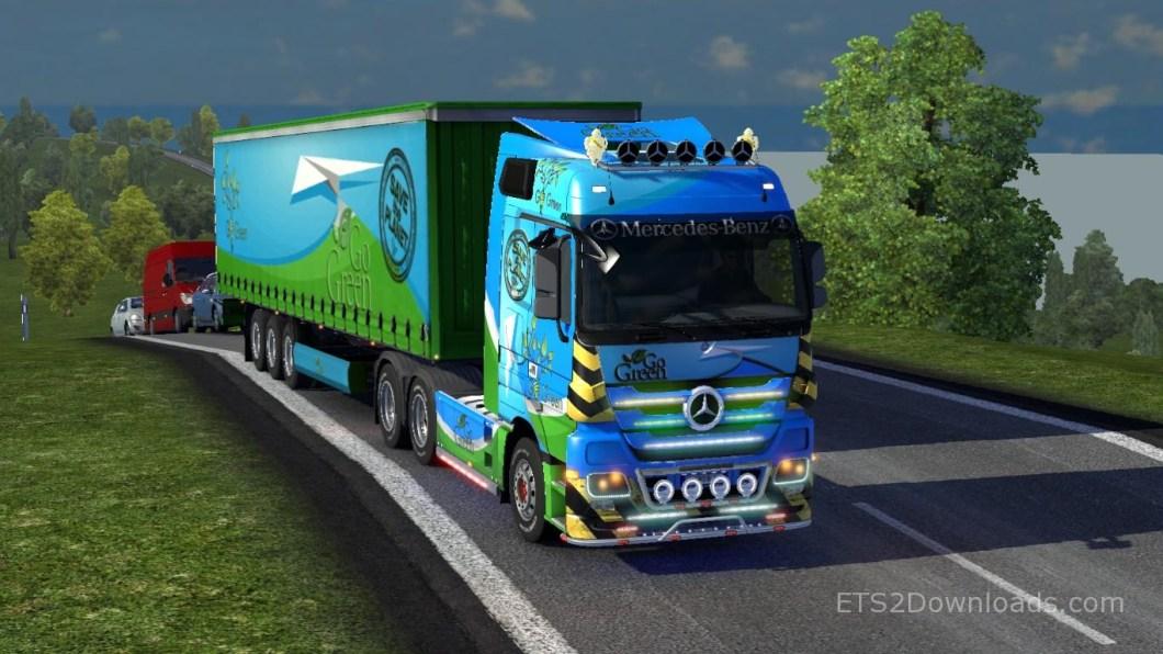 go-green-skin-pack-for-mercedes-benz-1