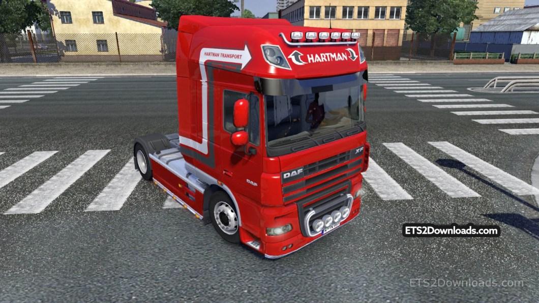 hartman-transport-skin-for-scania-r-daf-2