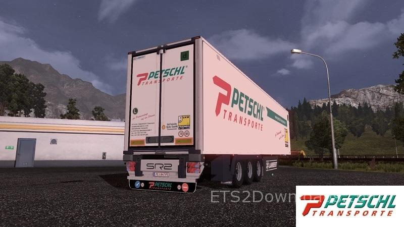 lamberet-sr2-petschl-transporte-trailer-1