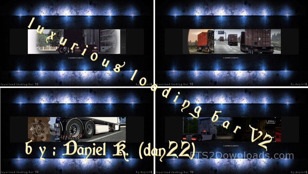 luxurious-loading-bar-v2-1